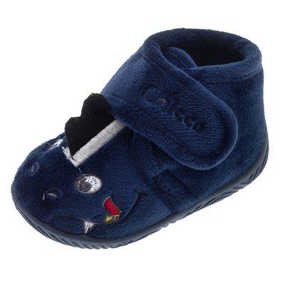 Pantofola Twist