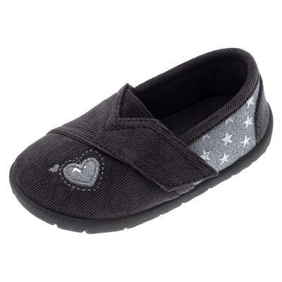 Pantofola Toby