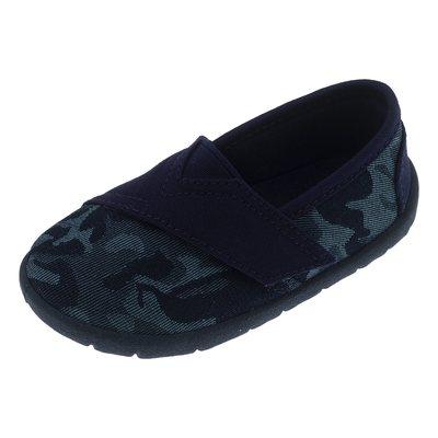 comprare a buon mercato offerta speciale chic classico Pantofole | Acquista online su Shop Chicco