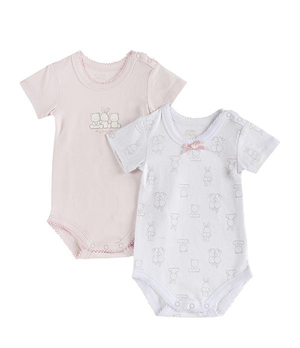 Abbigliamento bambina  9290f9fd3b8