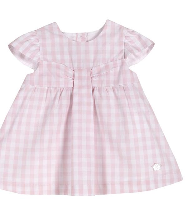 in vendita all'ingrosso ampia selezione di design offrire Chicco Vestito Bimba Abbigliamento Abitini