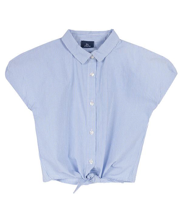 Camicie e T-shirt