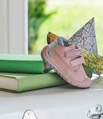 767e1a41456fe6 Scarpe bambina   Acquista online su Shop Chicco