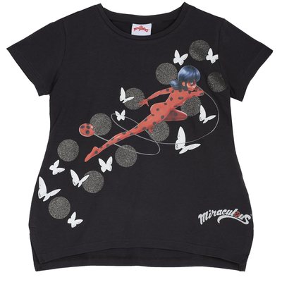 T-shirt Miraculous