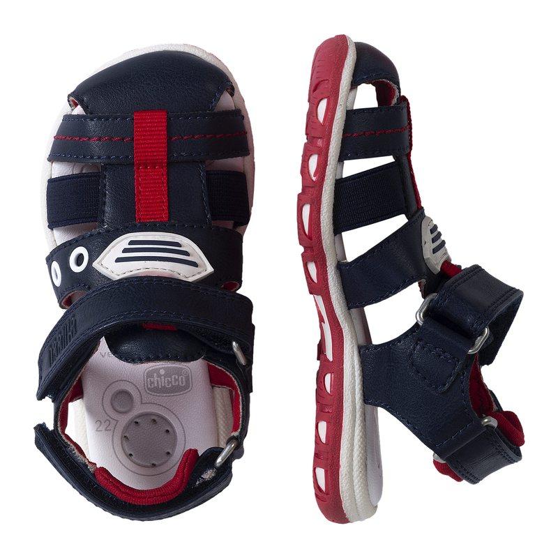 Sandalo Cimber