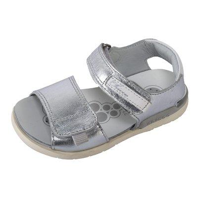 Sandalo Corby