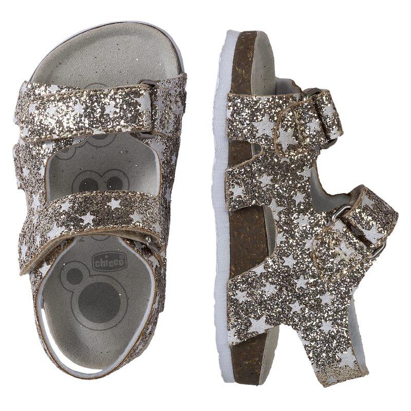 Sandalo Hester