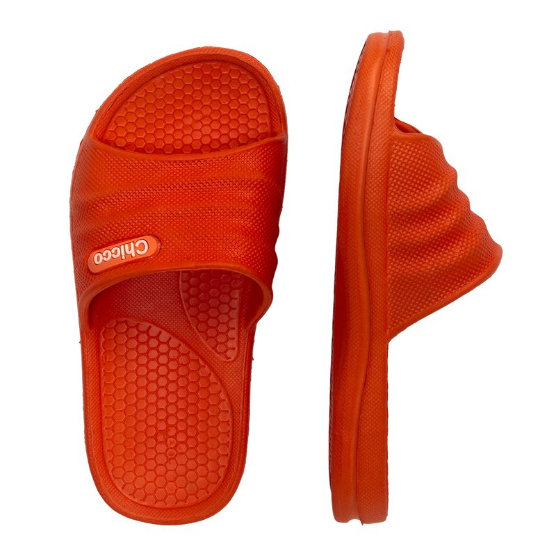 Sandalo Maryn