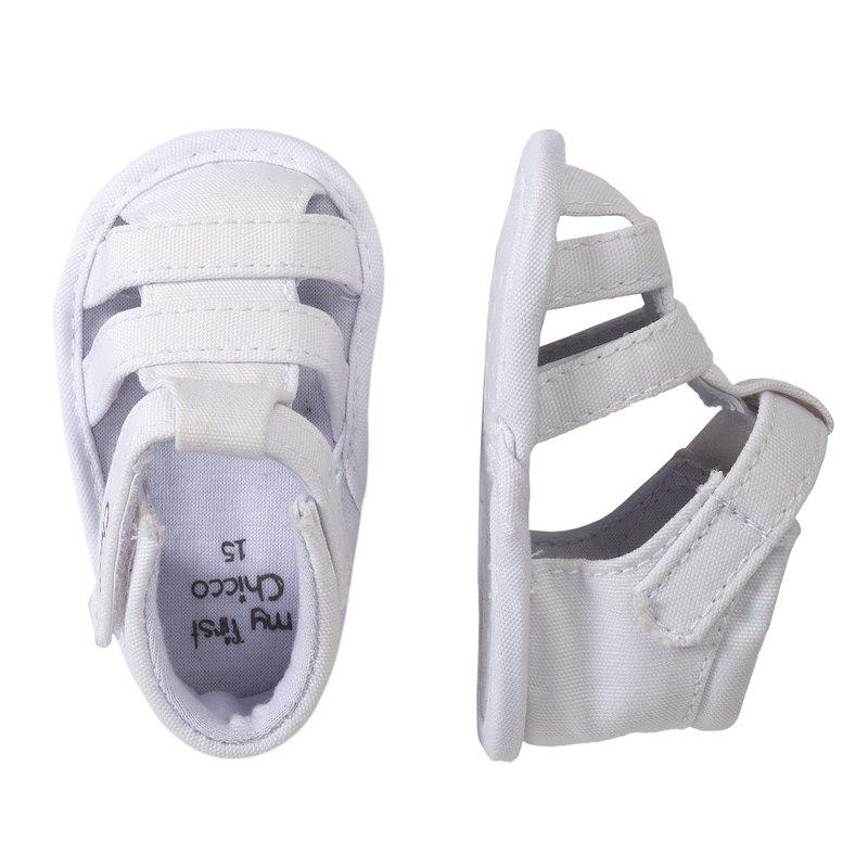 Sandalo Owes