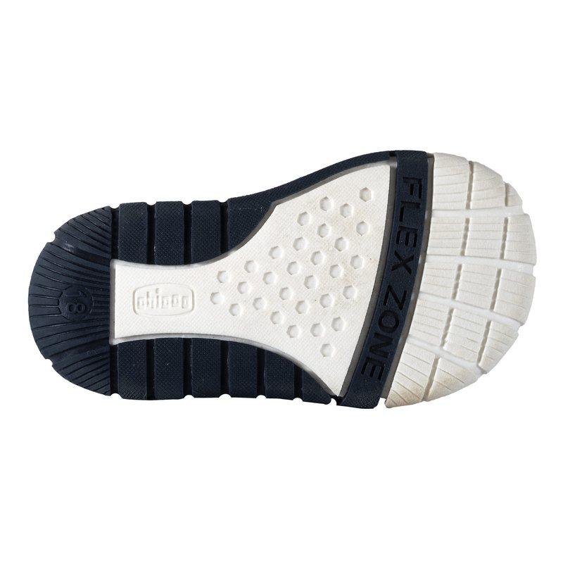 Sandalo Duccio