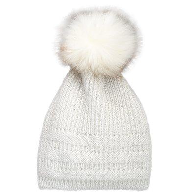 Cappello Nadella