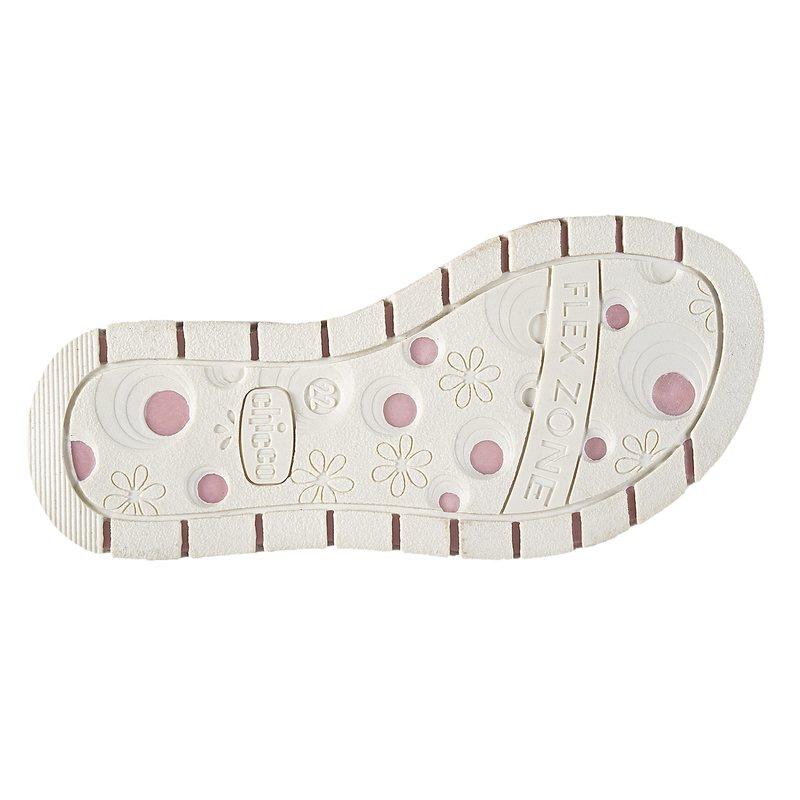 Sandalo Chevyl