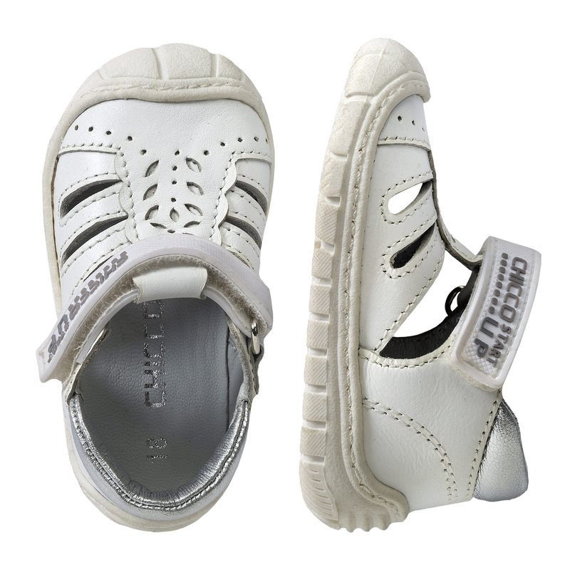 Sandalo Doretta