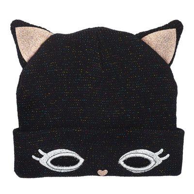 Cappello Narissa
