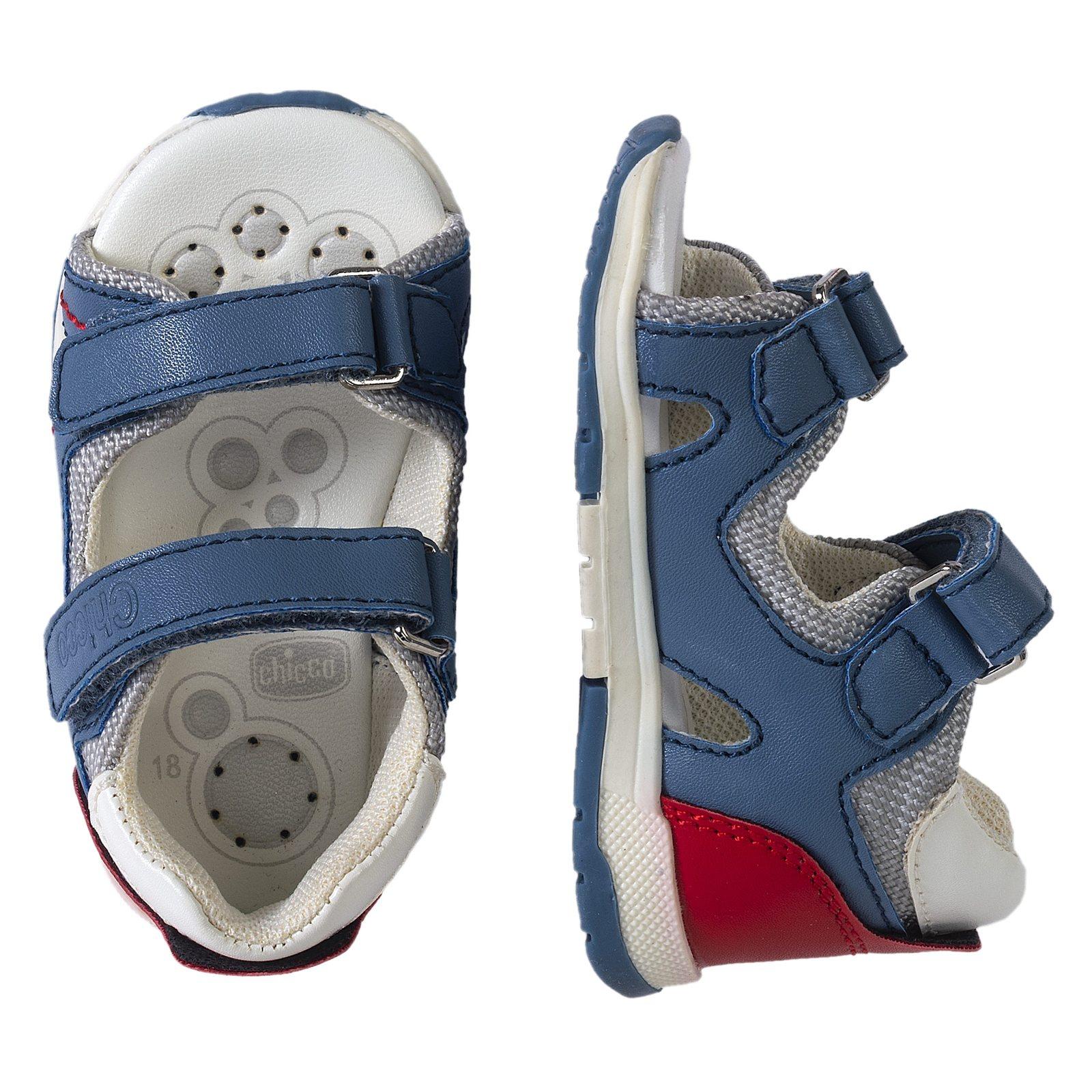 Sandalo Online Gerardo Jeansacquista Su Bambino Chicco Shop Zmqvpusg 8nP0wkXO