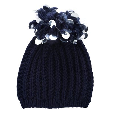 Cappello Nice