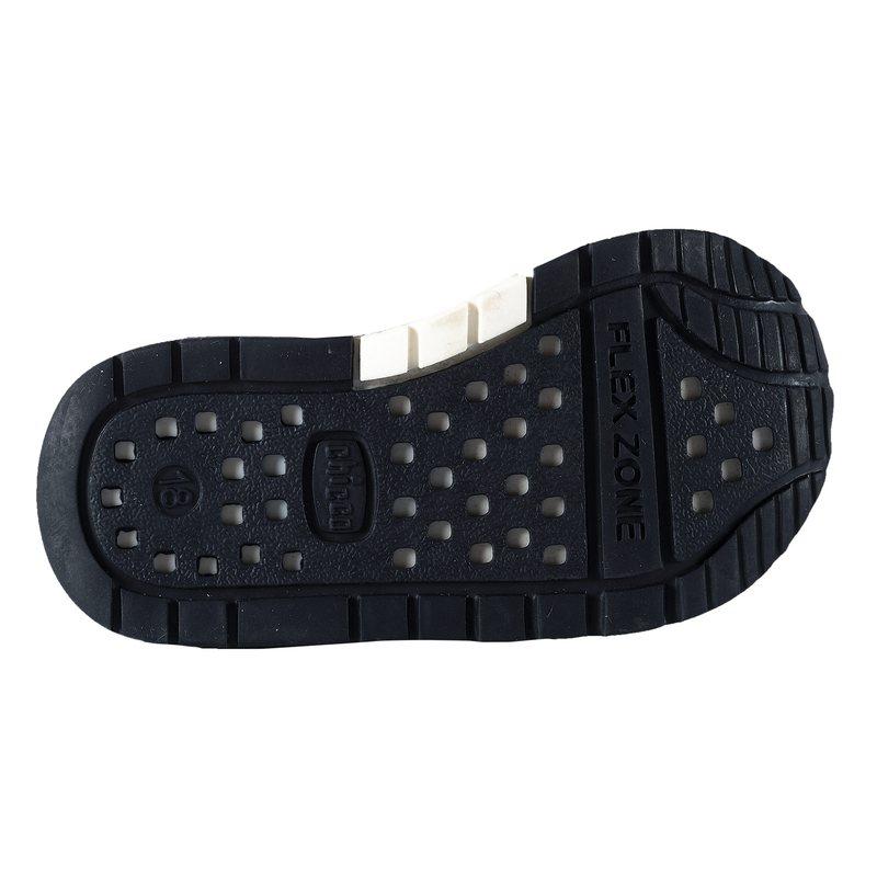 Sandalo Gabriel