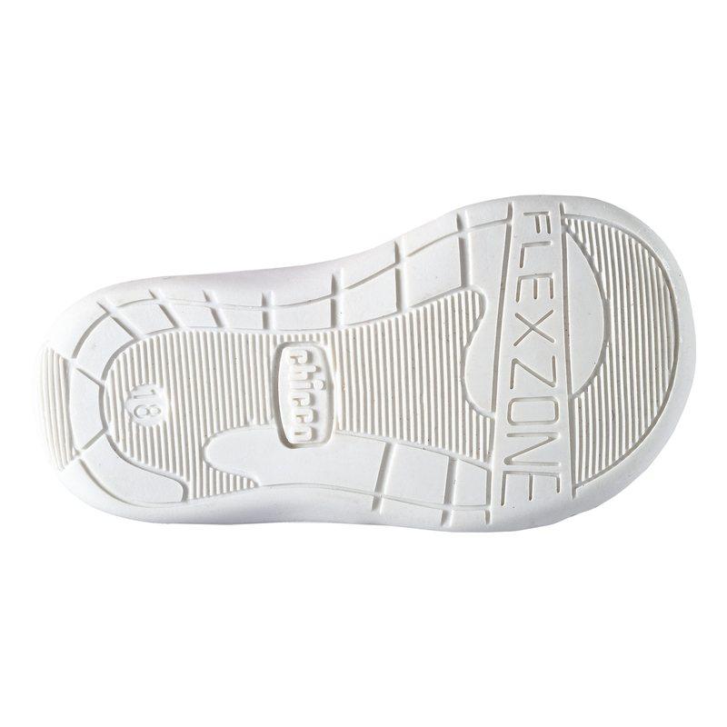 Sandalo Gaio