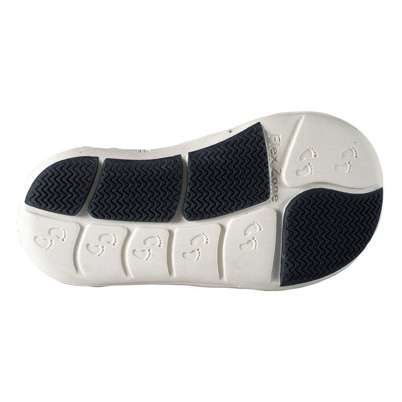 Sandalo G34.0