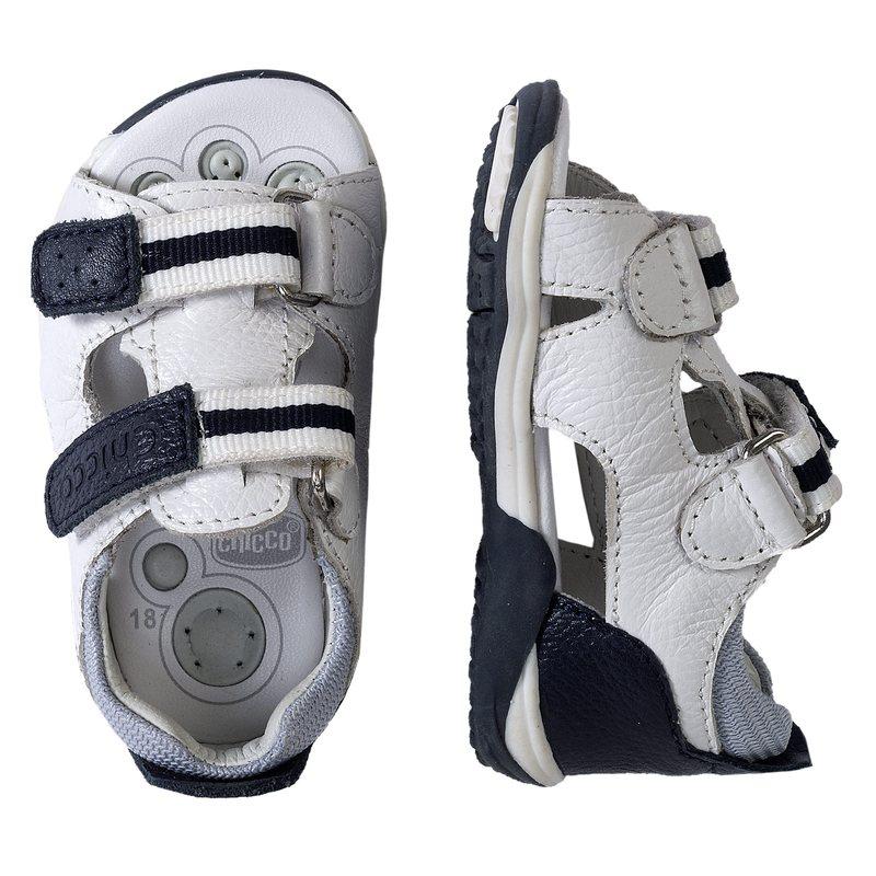 Sandalo Giove
