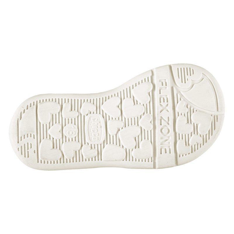 Sandalo Grelinda