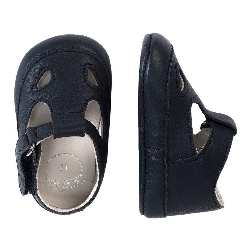 Sandalo Nicolino