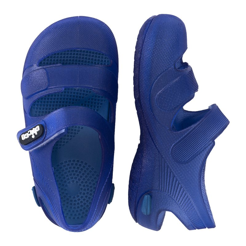 Sandalo Mattia