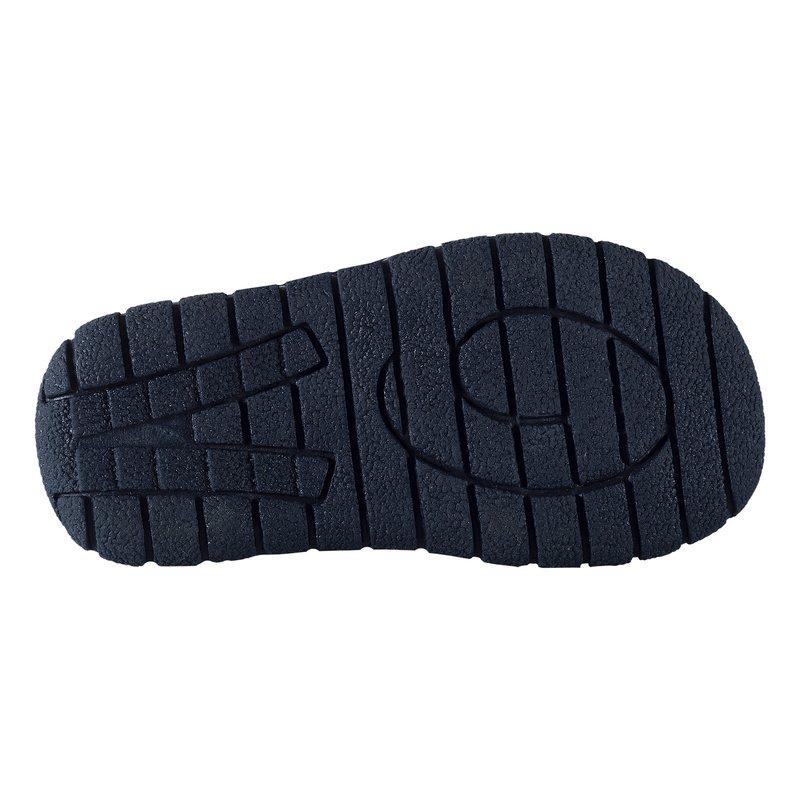 Sandalo Fester