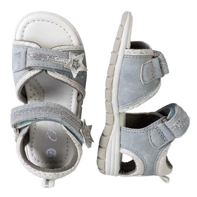 Sandalo Fancy