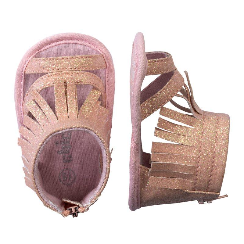 Sandalo Nally