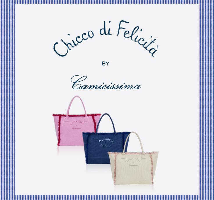 huge discount 4e265 2cf05 Shop Online Ufficiale Chicco Italia