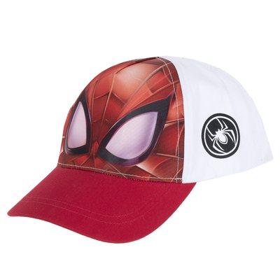 Cappellino da baseball di Spider-man