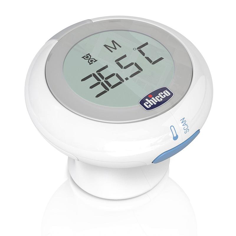 Termometro infrarossi My Touch