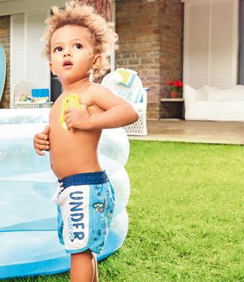 e9866b25c3 Abbigliamento bambino | Acquista online su Shop Chicco