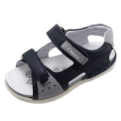 Sandalo Coach