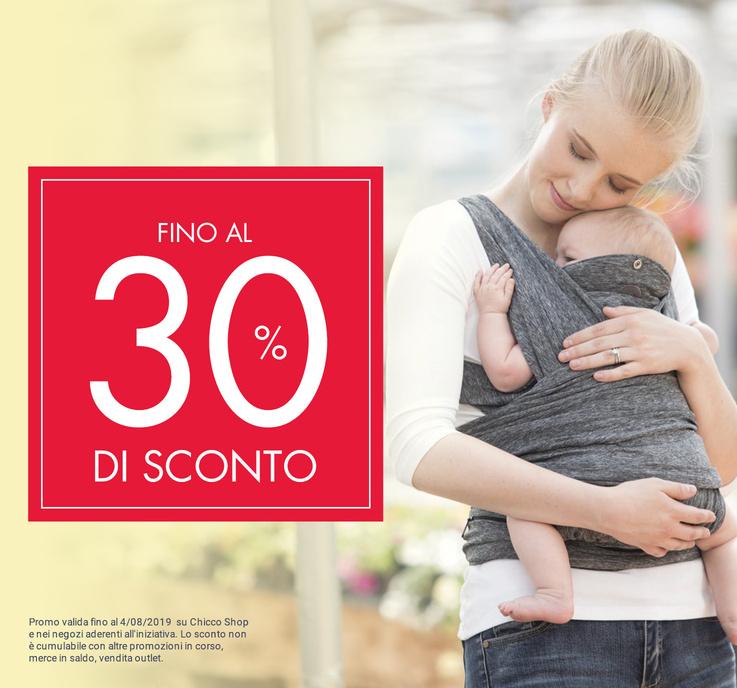 6e8d5203077c03 Shop Online Ufficiale Chicco Italia