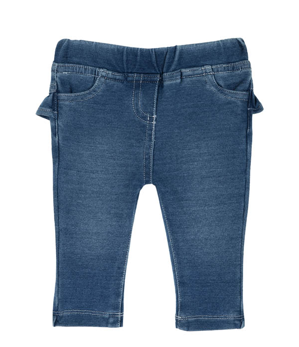 Pantaloni e leggings