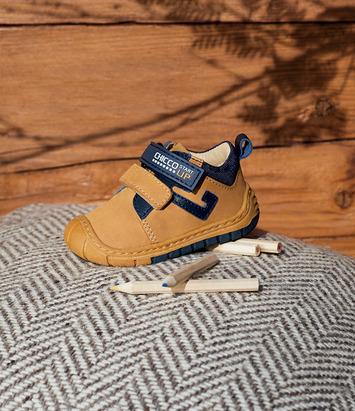 promo code 30c71 025f1 Scarpe bambino | Acquista online su Shop Chicco