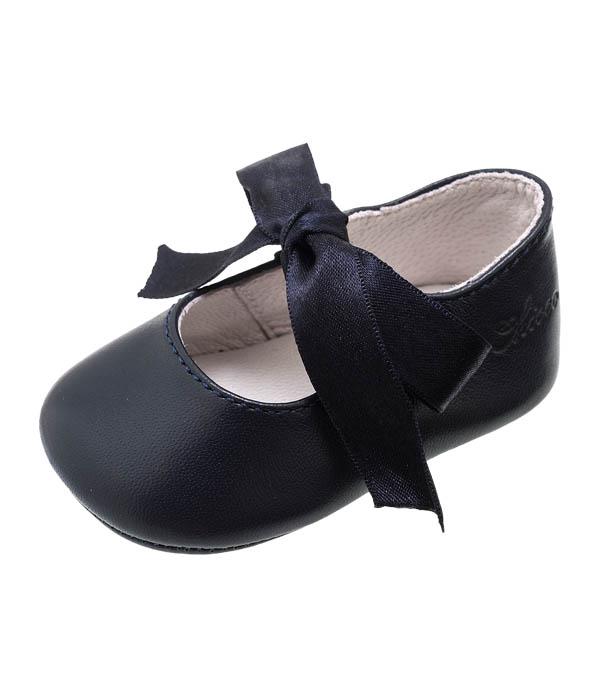 hot sale online 592d2 f67fa Scarpe bambina | Acquista online su Shop Chicco