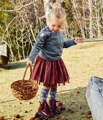 release date f7da1 4e3b1 Abbigliamento bambina   Acquista online su Shop Chicco